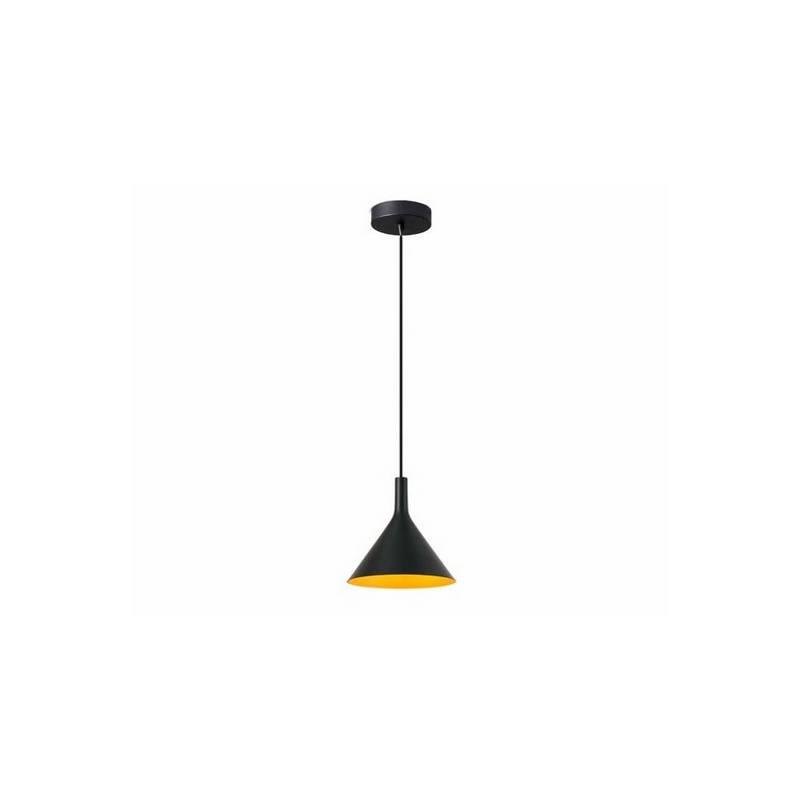 Lámpara Colgante FARO PAM-P LED Blanco