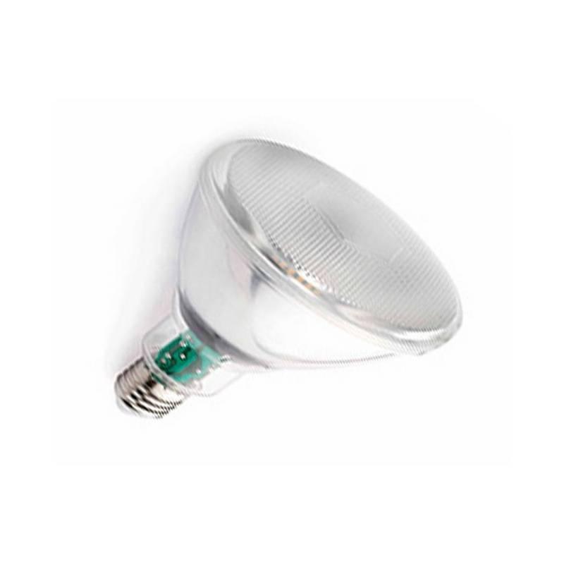Bombilla LED E27 Globo 15W  1350Lm  3000K