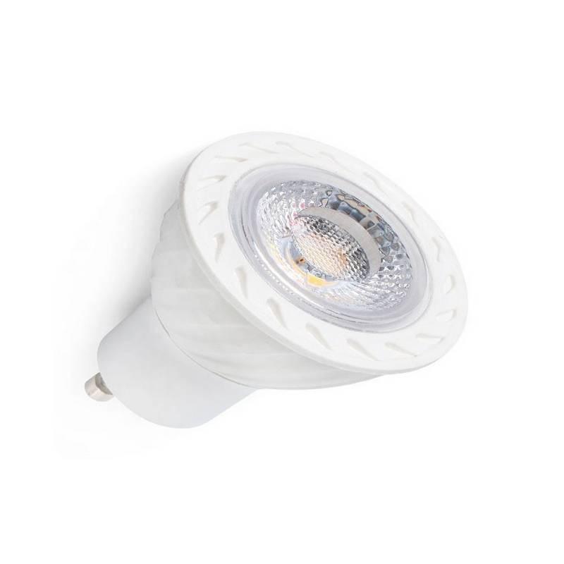 Bombilla LED G9 2,5W 180Lm 3000K