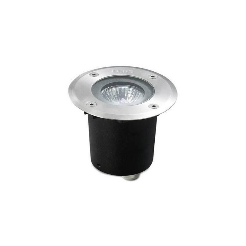 Luces Empotrables de Suelo GEA Acero Inoxidable AISI 304 50W