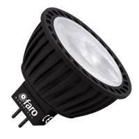 Bombillas LED MR16